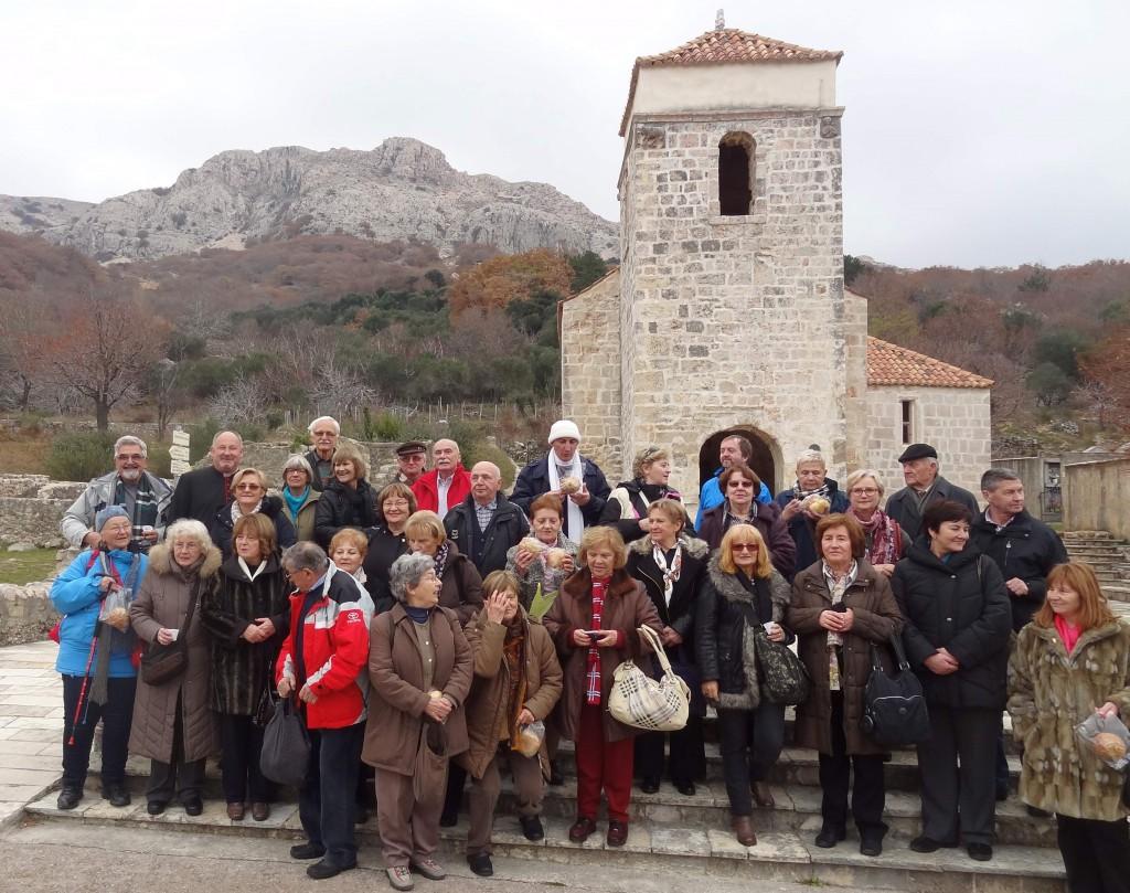 2015 SLUCINJA Društvo i Ivica